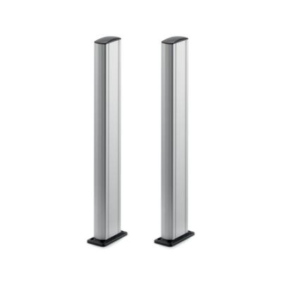 Accesorios – Columnas