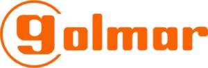 golmar1