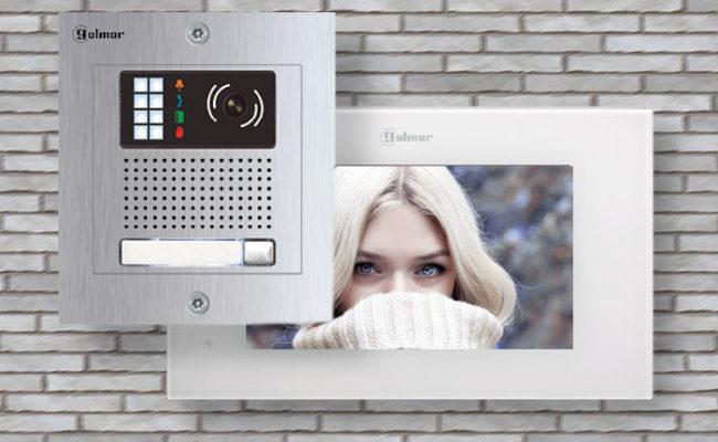 kit-videoportero-Golmar-NX5110-Pentha-Materielec