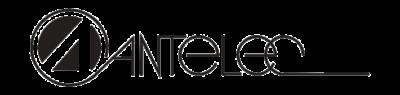 Antelec