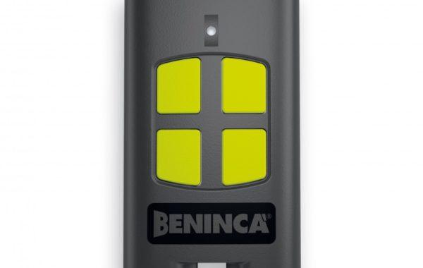 Accesorios – Control Remoto TO-GO