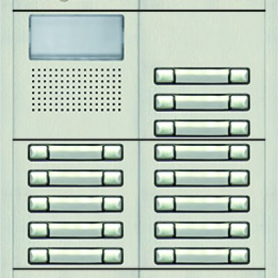 Tecnología analógica 4+n