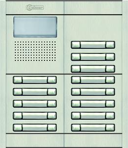 Tecnología 4 hilos