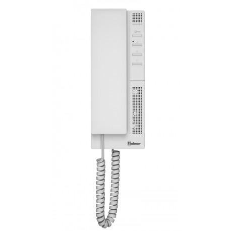 t-540-plus-telefono-digital-golmar